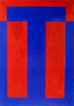 79b287f72 Værker : Albert Mertz